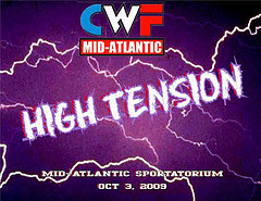 cwf-high-tension