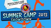 cwf-summer-camp-showdown
