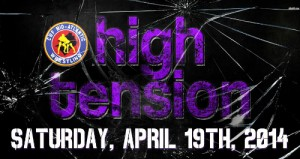 cwf-high-tension2